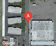 1313 Goethals, Richland, WA, 99352
