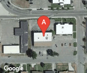 2021 11th Ave, Helena, MT, 59601