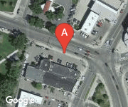 25 Neill Ave, Helena, MT, 59601