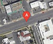 914 W Yakima Ave., Yakima, WA, 98902
