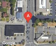 155 Lilly Rd NE, Olympia, WA, 98506