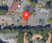 3641 Ensign Rd NE, Olympia, WA, 98506