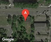 305 S 43rd St, Renton, WA, 98055