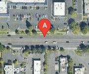 330 SW 43rd Street, Renton, WA, 98057