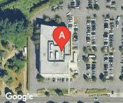 1412 SW 43rd St, Renton, WA, 98057