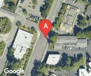 17910 Talbot Road South, Renton, WA, 98055