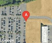 1412 SW 43rd, Renton, WA, 98057