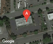 723 SW 10th St, Renton, WA, 98057