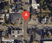 208 Park Ave N, Renton, WA, 98057