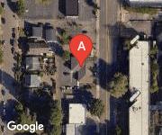 525 Park Ave N, Renton, WA, 98057