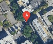 805 Madison Street