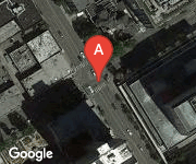 1101 Madison Street, Seattle, WA, 98104
