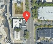 1035 116th Ave NE, Bellevue, WA, 98004