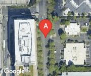 1240 116th Avenue NE, Bellevue, WA, 98004