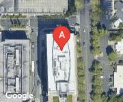 1231 116th Ave NE, Bellevue, WA, 98004
