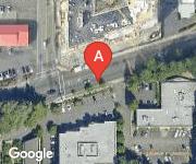 13033 Bel-Red Road, Bellevue, WA, 98005