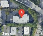 1370 116th Ave NE, Bellevue, WA, 98004