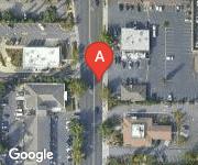 1420  156th  Ave Ne, Bellevue, WA, 98007