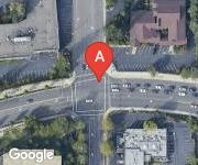 1200 116th Ave NE, Bellevue, WA, 98004