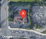 1414 116th Ave NE, Bellevue, WA, 98004