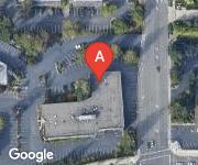 1515 116th Avenue NE, Bellevue, WA, 98004