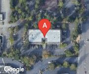 1515 116th Ave NE, Bellevue, WA, 98004