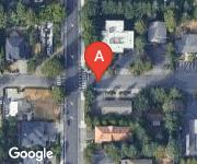 11216 NE 15th Street, Bellevue, WA, 98004