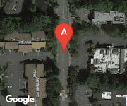 1700 116th AVE NE, Bellevue, WA, 98004