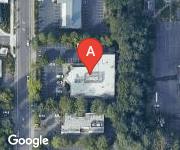 1800 116th Ave NE, Bellevue, WA, 98004