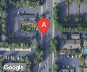 1811 156th Ave NE, Bellevue, WA, 98007