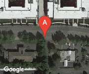 15419 NE 20th Street, Bellevue, WA, 98007