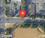 15650 NE 24th Street, Bellevue, WA, 98008