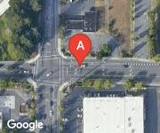 14030 NE 24th Street, Bellevue, WA, 98007