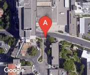 105 W. 8th Ave, Spokane, WA, 99204