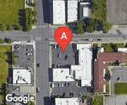 507 S. Washington Street, Spokane, WA, 99204