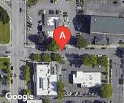 26 E. 5th Ave, Spokane, WA, 99202