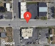 504 E. 2nd Ave., Spokane, WA, 99202