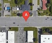 13607 E Sprague Ave, Spokane, WA, 99216