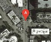 5407-5409 17th Ave NW