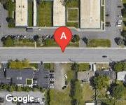 12724 E Mission, Spokane, WA, 99216