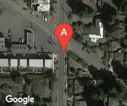 13344 1st Ave NE