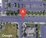 605 E Holland Ave, Spokane, WA, 99218