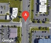 9708 N Nevada, Spokane, WA, 99208