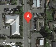 230 S. 15th, Mount Vernon, WA, 98274