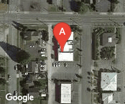 111 S 12th St, Mount Vernon, WA, 98274