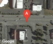 1500 E. College Way, Mount Vernon, WA, 98273