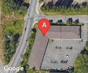3800 Byron Ave, Bellingham, WA, 98229