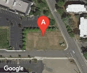4029 Northwest Ave, Bellingham, WA, 98225