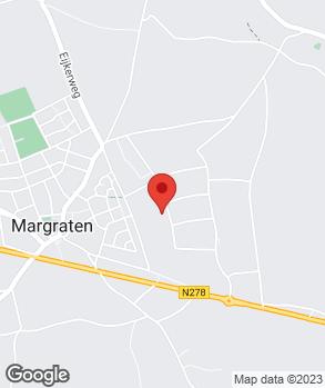 Locatie Autobedrijf Engelbert V.O.F. op kaart