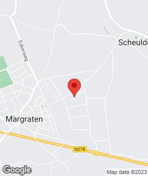 Locatie Rouschop Auto's op kaart